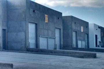 Foto principal de bodega en renta en complejo industrial chihuahua 2472564.
