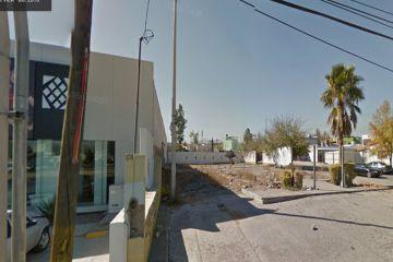 Foto principal de terreno comercial en renta en complejo industrial chihuahua 2520612.