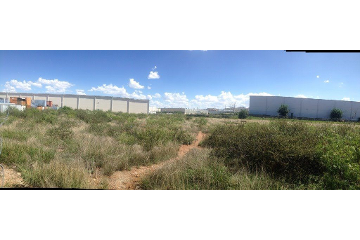 Foto de terreno industrial en venta en  , complejo industrial chihuahua, chihuahua, chihuahua, 2528865 No. 01
