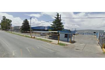 Foto de nave industrial en renta en  , complejo industrial chihuahua, chihuahua, chihuahua, 2605809 No. 01