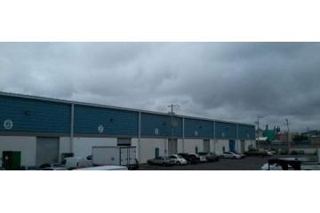 Foto de nave industrial en renta en  , complejo industrial chihuahua, chihuahua, chihuahua, 2621644 No. 01