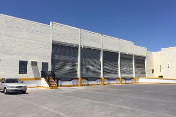Foto de nave industrial en renta en  , complejo industrial chihuahua, chihuahua, chihuahua, 2634772 No. 01