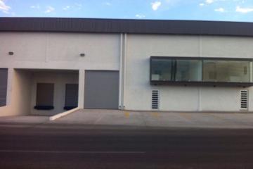Foto de nave industrial en venta en  , complejo industrial chihuahua, chihuahua, chihuahua, 2805855 No. 01