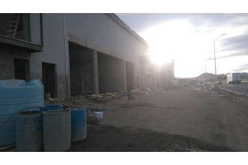 Foto principal de nave industrial en venta en victor hugo esq. nicolas gogol, complejo industrial chihuahua 2805855.