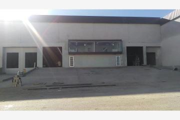 Foto de nave industrial en renta en  , complejo industrial chihuahua, chihuahua, chihuahua, 2853963 No. 01