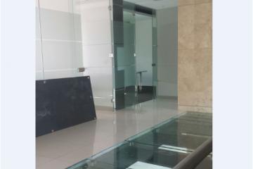 Foto principal de oficina en renta en complejo industrial chihuahua 2854930.