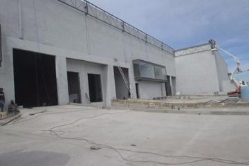 Foto de nave industrial en renta en  , complejo industrial chihuahua, chihuahua, chihuahua, 2859781 No. 01