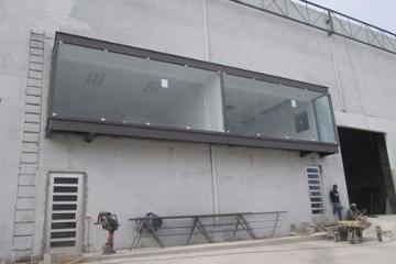 Foto de nave industrial en venta en  , complejo industrial chihuahua, chihuahua, chihuahua, 2861382 No. 01