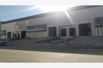 Foto de nave industrial en renta en  , complejo industrial chihuahua, chihuahua, chihuahua, 2863679 No. 01