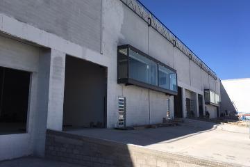 Foto de nave industrial en renta en  , complejo industrial chihuahua, chihuahua, chihuahua, 2884783 No. 01
