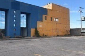 Foto principal de nave industrial en renta en complejo industrial chihuahua 2891332.