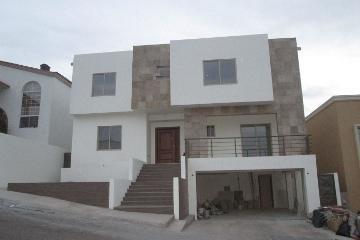 Foto de casa en renta en  , complejo industrial chihuahua, chihuahua, chihuahua, 2894814 No. 01