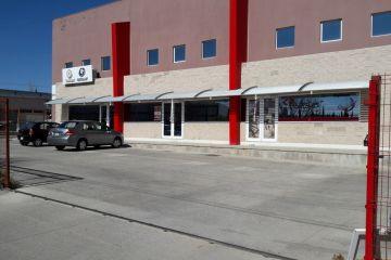 Foto principal de local en renta en complejo industrial chihuahua 2905674.