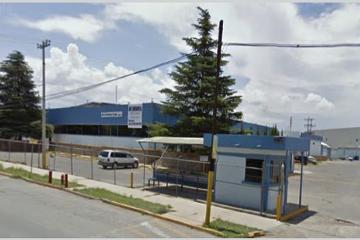 Foto de nave industrial en renta en  , complejo industrial chihuahua, chihuahua, chihuahua, 2957835 No. 01
