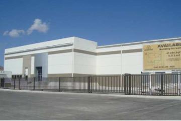 Foto de nave industrial en renta en  , complejo industrial chihuahua, chihuahua, chihuahua, 2958801 No. 01