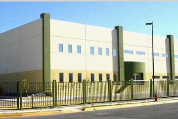 Foto de nave industrial en renta en  , complejo industrial chihuahua, chihuahua, chihuahua, 2959453 No. 01