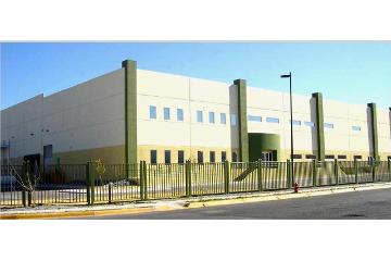 Foto de nave industrial en renta en  , complejo industrial chihuahua, chihuahua, chihuahua, 2984271 No. 01