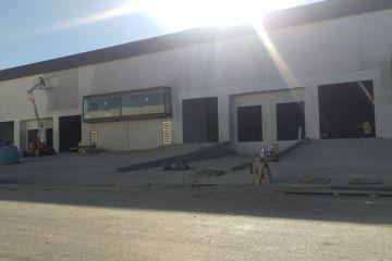 Foto principal de bodega en venta en complejo industrial chihuahua 3000122.