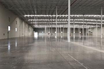 Foto de nave industrial en renta en  , complejo industrial las américas, chihuahua, chihuahua, 2589689 No. 01