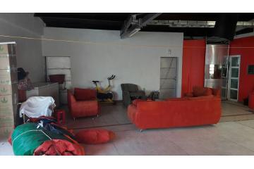 Foto principal de nave industrial en renta en compositores mexicanos 2874968.