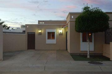 Foto de casa en renta en, compostela residencial, hermosillo, sonora, 2429702 no 01