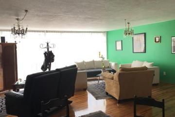 Foto de departamento en renta en concepción beistegui 1, narvarte poniente, benito juárez, distrito federal, 2887654 No. 01