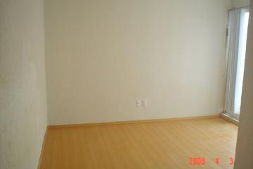 Foto de oficina en renta en  , del valle centro, benito juárez, distrito federal, 2870745 No. 01