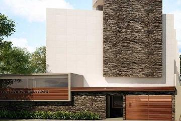 Foto de departamento en venta en concepción beistegui , del valle centro, benito juárez, distrito federal, 2919269 No. 01