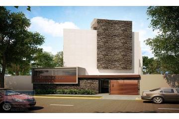 Foto de casa en venta en  , del valle centro, benito juárez, distrito federal, 2965733 No. 01