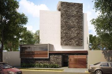 Foto de casa en venta en concepcion beistegui , del valle centro, benito juárez, distrito federal, 0 No. 01