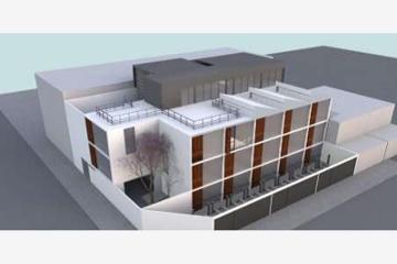 Foto de edificio en renta en  0, del valle centro, benito juárez, distrito federal, 2963846 No. 01