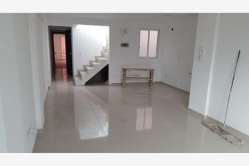 Foto de departamento en venta en  10, atenor salas, benito juárez, distrito federal, 2701974 No. 01