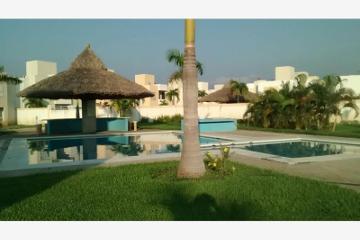 Foto de departamento en venta en cond suazgatillo 3, el palmar, acapulco de juárez, guerrero, 4591243 No. 01