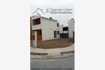 Foto principal de casa en renta en ., condado de asturias 2839735.