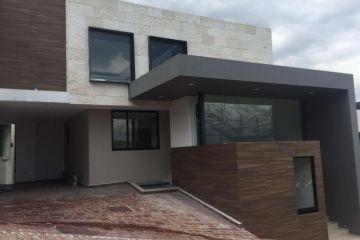 Foto de casa en venta en condado de sayavedra 1, condado de sayavedra, atizapán de zaragoza, estado de méxico, 2154142 no 01