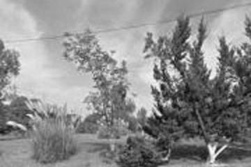 Foto principal de casa en venta en condado de sayavedra 2763150.