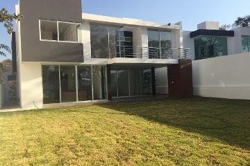 Foto de casa en venta en  , condado de sayavedra, atizapán de zaragoza, méxico, 2869406 No. 01