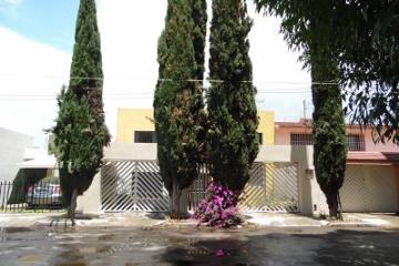 Foto de casa en venta en conde de suchil 107, camino real, durango, durango, 2418364 No. 01