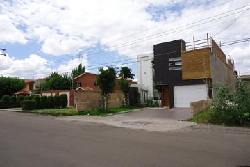 Foto de casa en venta en conde de zambrano 211, camino real, durango, durango, 2650050 No. 01