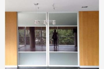 Foto de departamento en renta en condesa 1, condesa, cuauhtémoc, distrito federal, 2806267 No. 01