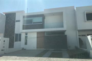 Foto de casa en renta en  1, cumbres del lago, querétaro, querétaro, 2947287 No. 01