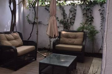 Foto de casa en renta en, condesa, cuauhtémoc, df, 1941325 no 01