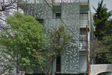Foto de departamento en renta en, condesa, cuauhtémoc, df, 2165725 no 01