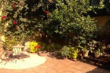 Foto de casa en venta en  , condesa, cuauhtémoc, distrito federal, 1146837 No. 01