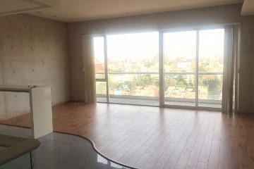 Foto de departamento en renta en  , condesa, cuauhtémoc, distrito federal, 1189977 No. 01