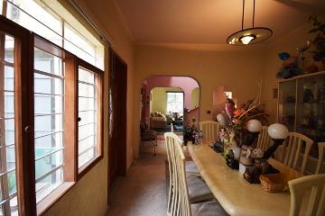 Foto de casa en venta en  , condesa, cuauhtémoc, distrito federal, 1478461 No. 01