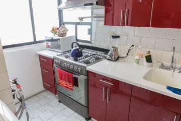 Foto de departamento en renta en, condesa, cuauhtémoc, df, 1484979 no 01