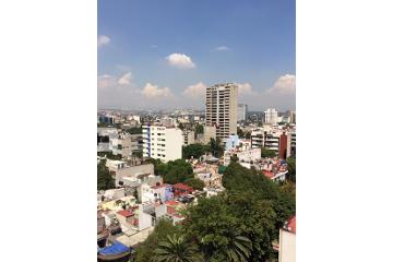 Foto de departamento en venta en  , condesa, cuauhtémoc, distrito federal, 1532268 No. 01