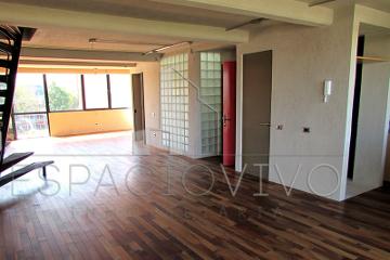 Foto de departamento en venta en  , condesa, cuauhtémoc, distrito federal, 1628243 No. 01