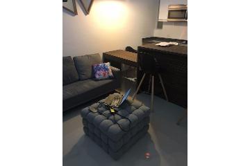 Foto de departamento en renta en, condesa, cuauhtémoc, df, 1680722 no 01